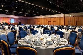 Christmas Parties In Newcastle - hilton newcastle gateshead christmas party ne8 crazy cow events