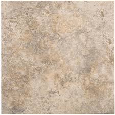 shop style selections thru porcelain floor tile