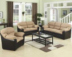 Low Priced Living Room Sets Cheap Living Room Furniture On Inspiring Collection And Cheapest
