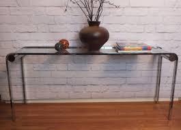 174 best vintage furniture and decorative accent pieces