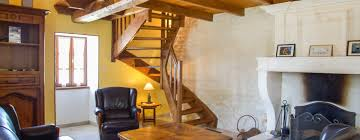 chambre d hote a cognac le relais de preuil site officiel chambres d hôtes en