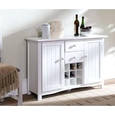 meuble de rangement cuisine meuble rangement cuisine buffet cuisine kitchen buffet cuisine petit