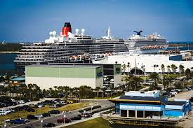 canaveral tips for florida cruises