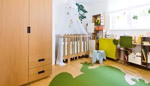 tischle kinderzimmer kinderzimmer jugendzimmer nach maß vom tischler