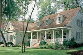 style home the 10 home styles that are most popular around america huffpost
