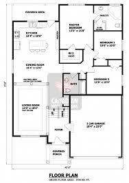 cottage floor plans canada furniture unbelievable design cottage plans for free 13 plan house