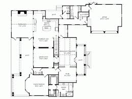 4 bedroom farmhouse plans 4 bedroom country house plan favething com