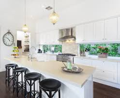 Kitchen Cabinets Vancouver Bc Cabinets And Countertops Chfbc
