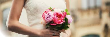 wedding flowers rotherham wedding flowers by house of flowers contact us