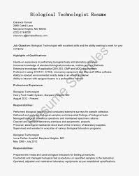 Sample Resume Of Restaurant Manager by Sample Resume For Food Service Manager