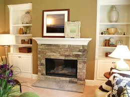 upgrading a prefab or zero clearance fireplace