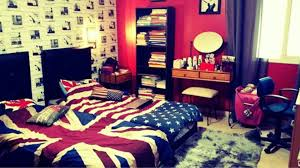 ranger sa chambre ranger sa chambre un jeu d enfants pretty
