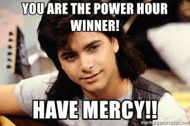 Jesse Meme - full house meme generator house best of the funny meme