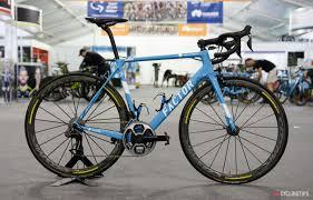 ag2r la mondiale si e social pro bikes of the 2018 worldtour cyclingtips