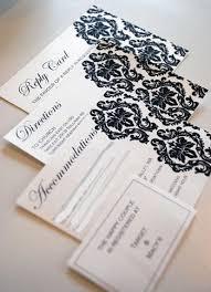 Wedding Invitations Inserts My Best Friend U0027s Wedding U2026 Invitations Ruby Redesign