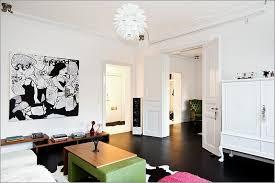 swedish home a fabulous techy swedish home