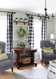 Modern Farmhouse Living Room Living Room Decor Best Home Decor