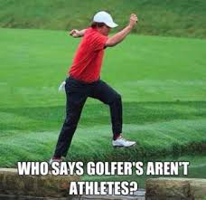 Funny Golf Memes - golf memes top 35 of funny golf pictures