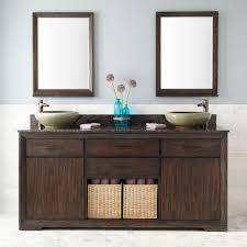 bathroom vanity farmhouse style bathroom sink shallow bathroom vanity rustic sink cool bathroom