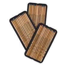 prismacolor watercolor pencils prismacolor watercolor pencils set of 36