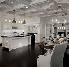 cape cod home design best cape cod interior design ideas photos interior design ideas