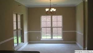 dining room wall molding ideas dining room decor ideas and