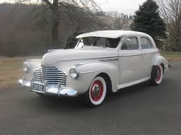 buick sedan 1941 buick series 50 super four door sedan askautoexperts com