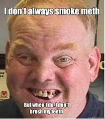 Crystal Meth Meme - awesome crystal meth meme meth memes image memes at relatably