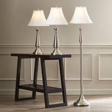 floor lamp set varyhomedesign com