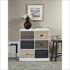 bunnings kitchen cabinets bookshelf kitchen cabinet storage boxes together with bunnings