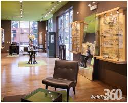 Maps Chicago Google by Spex Optical West Loop Chicago Downtown Tom Schmidt Photo