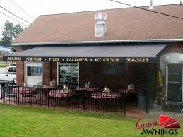 Mechanical Awnings Image Awnings Nh Custom Made Awnings Canopies New Hampshire