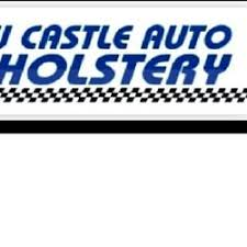 Upholstery Auto New Castle Auto Upholstery Auto Upholstery 306 E Ayre St