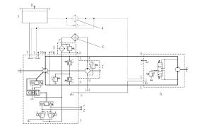 linde hydraulics uk u2014 linde hydraulics
