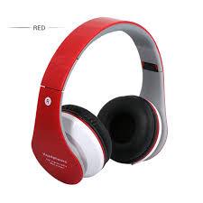 headband mp3 hifi bass b 01 headphones bluetooth 2 1 wireless headband colorful