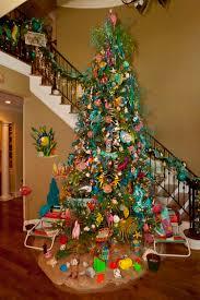 o christmas tree design at home memphis u0026 mid south magazine