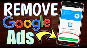 best ad blocker android android adblock remove ads from apps no root no ad