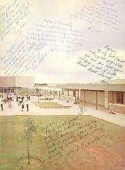 oakland high school yearbook northeast high school hurricane yearbook oakland park fl