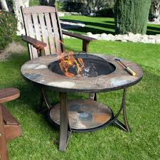 chimera fire pit articles with chairs around fire pit tag fascinating chairs for