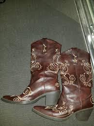 s roper boots australia roper boots gumtree australia free local classifieds