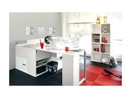 meuble gautier bureau meuble gautier bureau bureau meubles gautier mobilier bureau