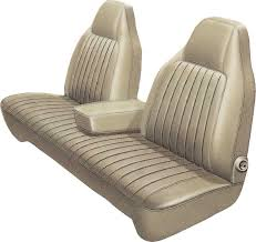 Upholstery Plymouth Ma 1973 Dodge All Models Parts Interior Soft Goods Seat