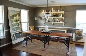 Dining Room Cabinet Ideas Dining Room Storage Bench Best Ideas And Designs For Tbtech Info