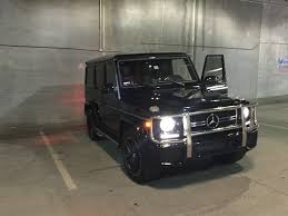 2015 mercedes for sale 2015 mercedes g class overview cargurus