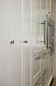 Kitchen Cabinet Handle Ideas 66 Best Hardware Kitchen Images On Pinterest Cabinet Hardware