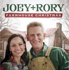 a farmhouse christmas u2014 this life i live