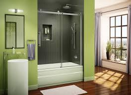 sliding glass shower door parts glass shower doors dallas gallery glass door interior doors