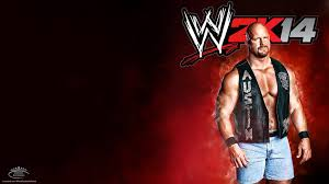themes for android wwe wwe 2k wallpapers vb95 hqfx wallpapers for desktop and mobile