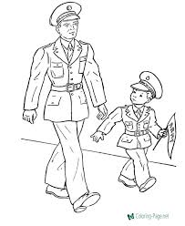 printable coloring pages veterans day day coloring pages veterans day coloring pages printable coloring