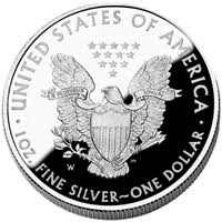 silver coins bars rounds for sale gainesville coins